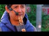 Maldito Licor (Cerveza). Музыка индейцев. P