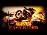 Qusto - Easy Rider (Official Video)