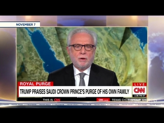 Saudi Arabias Political Purge_ The Daily Show 2