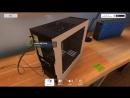 1.PC Building Simulator - УДАЛЯЮ ВИРУСЫ _ СИМУЛЯТОР СБОРКИ ПК