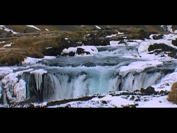 Planet Earth - Magic Relax Music