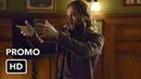 Sleepy Hollow 2x14 Promo Kali Yuga (HD)