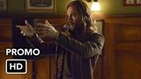 Sleepy Hollow 2x14 Promo
