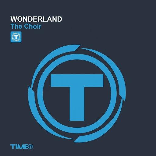 Wonderland альбом The Choir