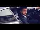 Vito Bambú Tu Tienes Fuego Video Oficial