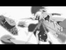 Death Rin - Minato Kushina -