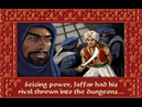 PC Longplay 702 Prince of Persia 2 The Shadow and the Flame
