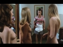 худ.фильм эротическая комедия про старшеклассниц (есть сцена изнасилования): Schulmadchen-Report(Доклад о школьницах) 7 - 1974 г