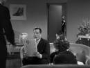 Тонкий человек The Thin Man 1934