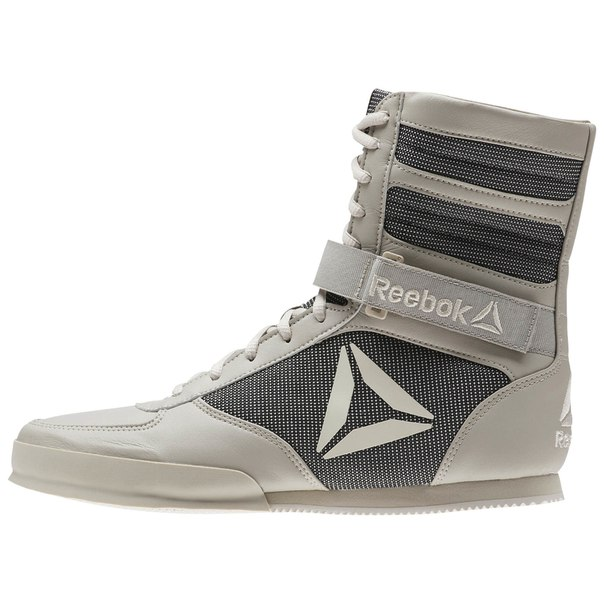 Кроссовки Reebok Lightweight Boxing Boot