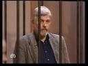 Суд присяжных. Ты будешь Данко (НТВ, 02.07.2008)