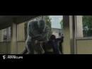 2yxa_ru_The_Amazing_Spider-Man_-_High_School_Attack_Scene_7_10_Movieclips_