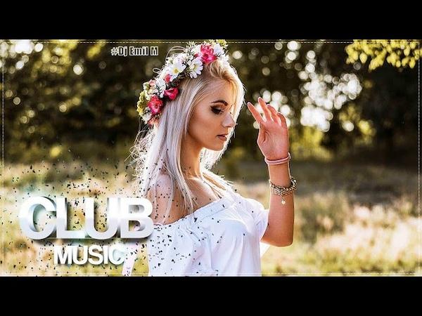 Sesiune de Folclor Romanesc 2018 Club Mix Muzica de Petrecere MEGAMIX hora