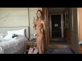 Lily Adams PornMir, ПОРНО ВК, new Porn vk, HD 1080, POV, Masturbation, Orgasm