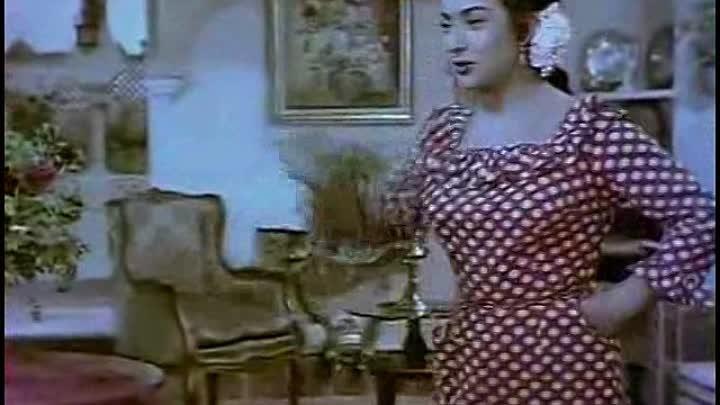 Pccine.blogspot.com morena clara 1954