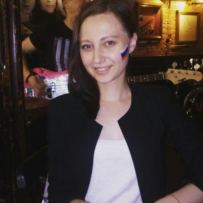 Елена Лимбах