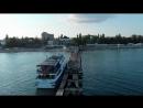 Крым - Евпатория.