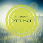 Patti Page альбом Blinded By