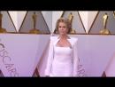 Oscars 2018 Arrivals- Jane Fonda.mp4