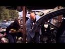 Незнакомец 2010 боевик триллер пятница кинопоиск фильмы выбор кино приколы ржака топ