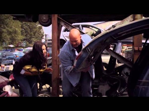 Незнакомец (2010) боевик, триллер,пятница. кинопоиск, фильмы ,выбор,кино, приколы, ржака, топ