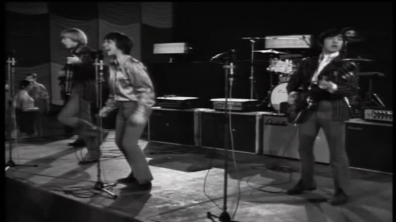 The Easybeats The Loving Machine British Rock Viewseum Vol 1 Golden Era Of British Beat 1