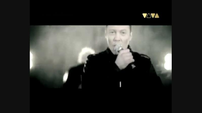 Volver - Jak Wulkan (VIVA TV)