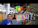 Денчика Гамаюнова с днем рождения поздравляем братуху.