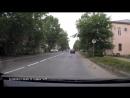 Авария Ленина-Комсомольская 27.05.18