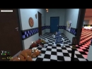 ЧТО БУДЕТ ЕСЛИ ТЫ БАЛДИ АНИМАТРОНИКА FNAF Майнкрафт в Реальной жизни Для детей Видео Мультик Дети