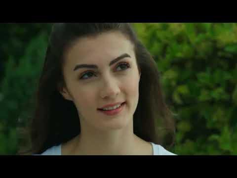 Дочери Гюнеш - Это колье Мелисы (4 серия) » Freewka.com - Смотреть онлайн в хорощем качестве