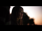 250) Paul van Dyk ft. Plumb - Music Rescues Me 2018 (Trance)