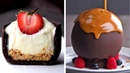 Did somebody say ICE CREAM?   Summer 2018 Recipes by So Yummy