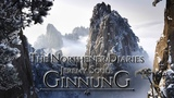 Jeremy Soule (The Northerner Diaries) Ginnung Arranged, Extended, 5.1 Channel