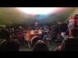 Видео фрагмент из мастер-класса в муз салоне TUTTI г Симферополь
