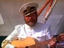 песня-капитана-новые-приключения-капитана-врунгеля-wklip-scscscrp