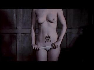 Jade tailor nude - cam2cam (2014) watch online / джейд тейлор - тет-а-тет