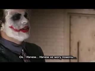 Бляяять,как же я ржал)))))это пиздец просто)))