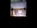 Наталья Самсонова - Live