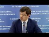 О мерах по исключению злоупотреблений по завышению цен (Алишер Пирметов)