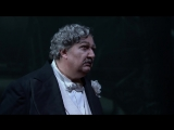 Teatro alla Scala - Gaetano Donizetti Don Pasquale (Милан, 19.04.2018) - Акт III