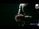 Викинги 5 сезон 6 серия HD