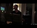 Mr.Koradi - Wicked Game (Chris Isaak) (08/18)