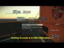 [edepot] MGSV: Phantom Pain - Ocelot's Tornado-6 Revolver - (Metal Gear Solid 5)