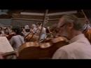 ЗАВЕЩАНИЕ ХОЛКРОФТА 1985 боевик триллер драма Джон Франкенхаймер 1080p