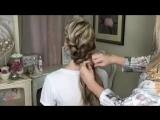 Обалденная коса