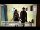 Engsub Sejeong hates dancing Sehun x Sejeong Moment Busted Ep4
