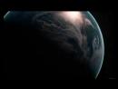 Hohle Erde - Fiktion oder Realität - Ist die Erde hohlTeil 10 von 29 Erdexpansion 2 von 2