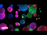 Garry Heaney ~ X Marks the Spot (X Genic Remix) Li
