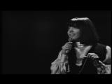 Billie Davis I Want You To Be My Baby Beat-Club 38 - 31.12.1968